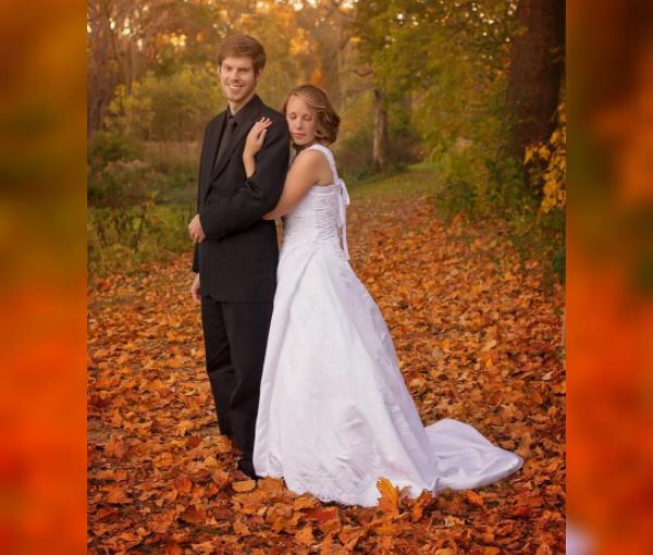 Engagement - Couples - Seniors