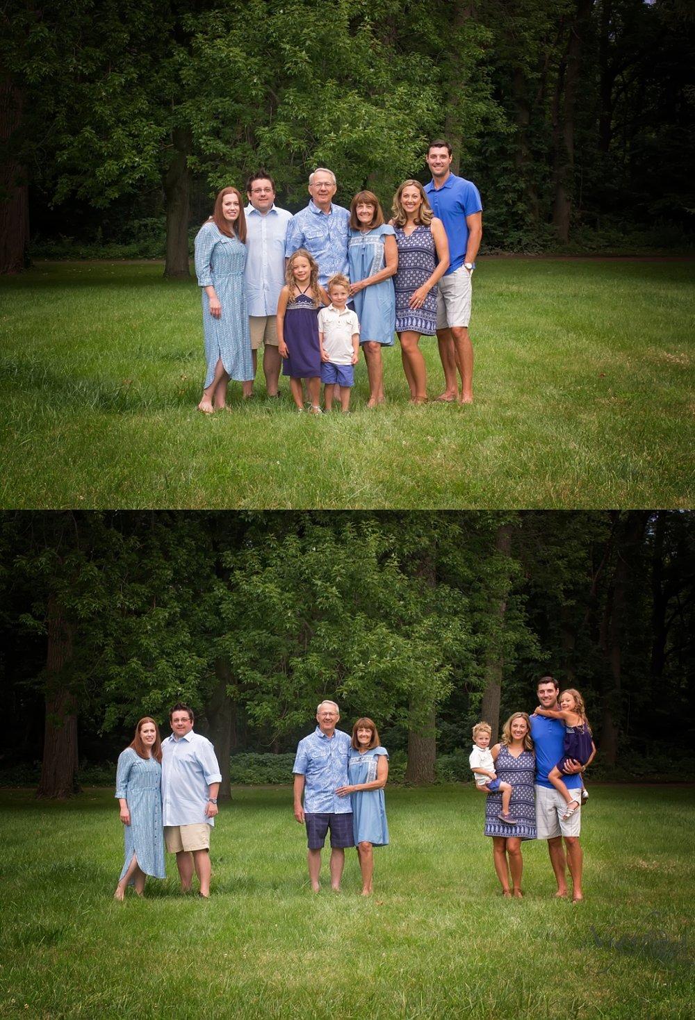St. Joseph Michigan Newborn, Child and family Photographer_0226.jpg