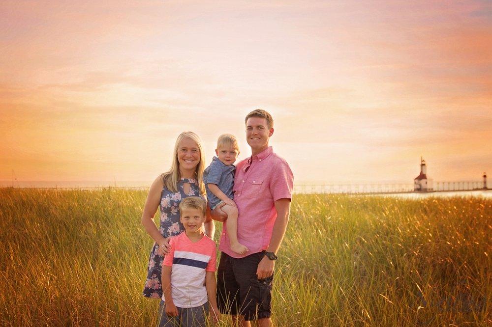 St. Joseph Michigan Newborn, Child and family Photographer_0239.jpg