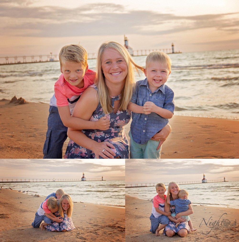 St. Joseph Michigan Newborn, Child and family Photographer_0243.jpg