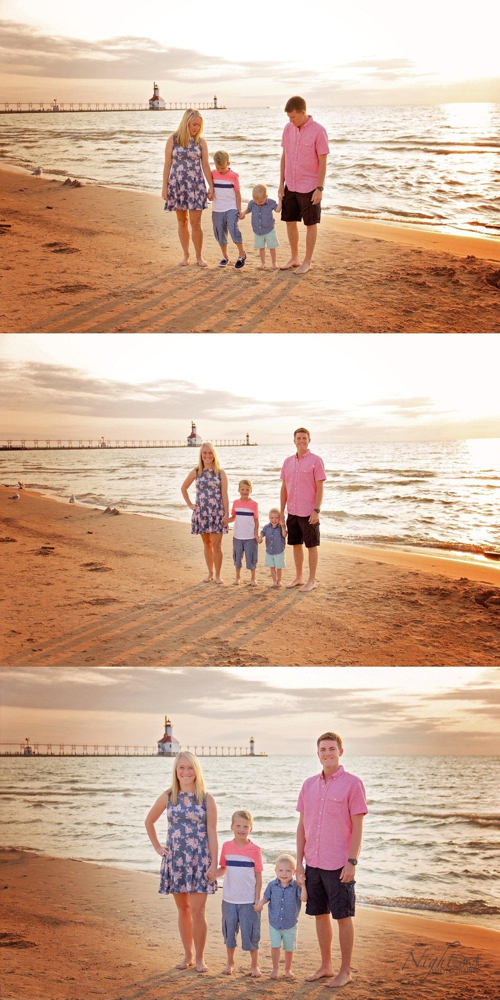 St. Joseph Michigan Newborn, Child and family Photographer_0241.jpg