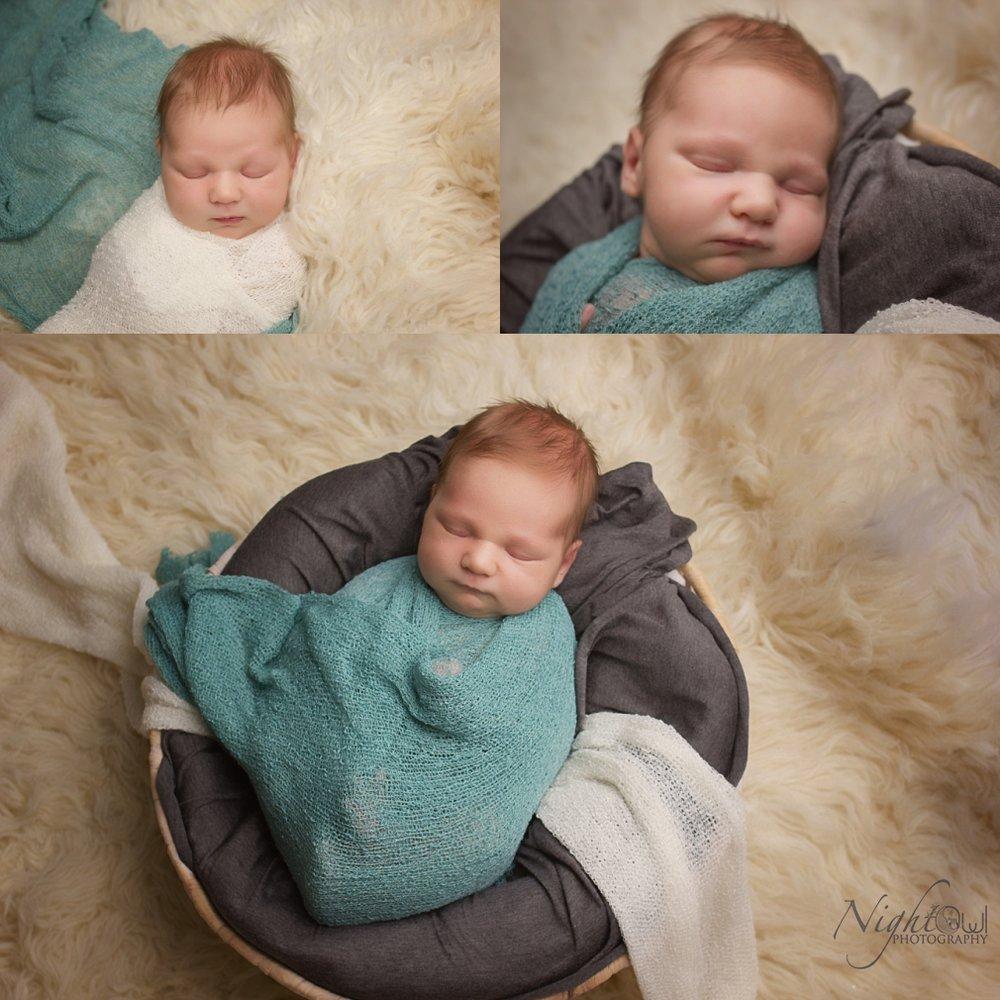 St. Joseph Michigan Newborn, Child and family Photographer_0248.jpg