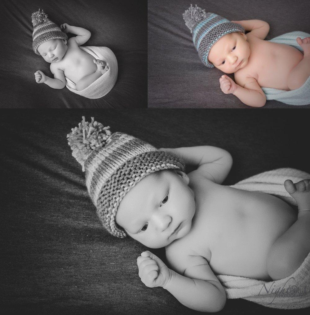 St. Joseph Michigan Newborn, Child and family Photographer_0250.jpg