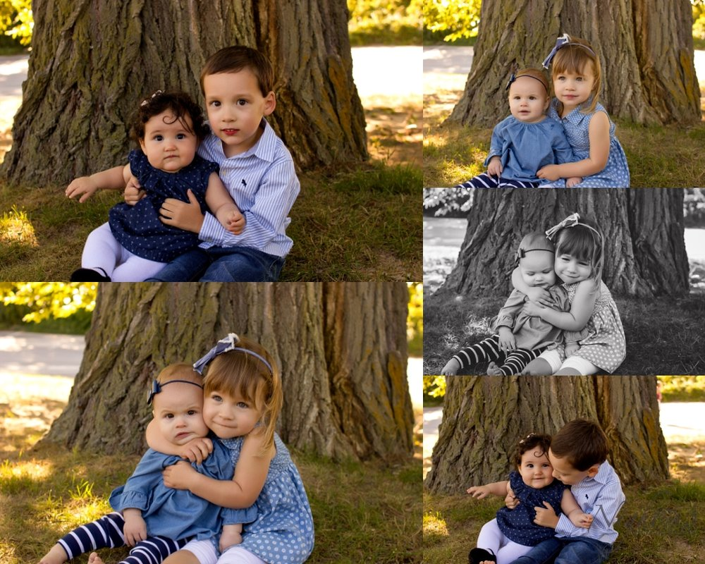 St. Joseph Michigan Newborn, Child and family Photographer_0263.jpg