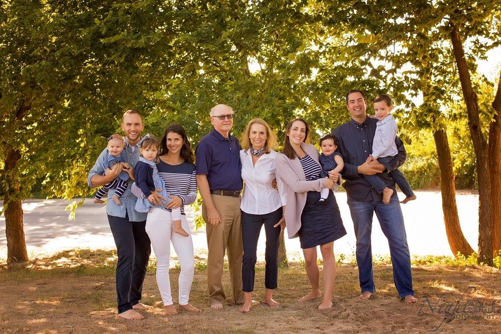 St. Joseph Michigan Newborn, Child and family Photographer_0267.jpg