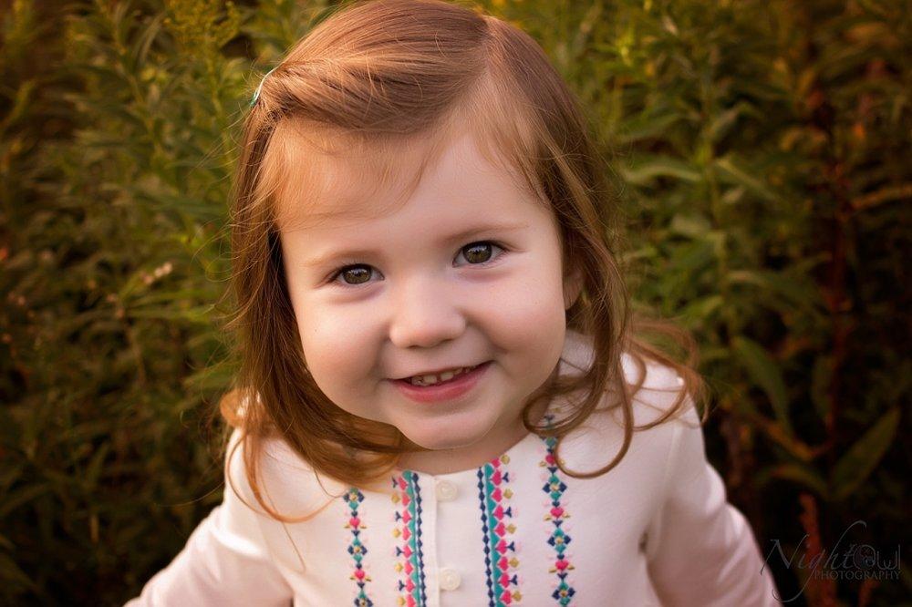 St. Joseph Michigan Newborn, Child and family Photographer_0268.jpg