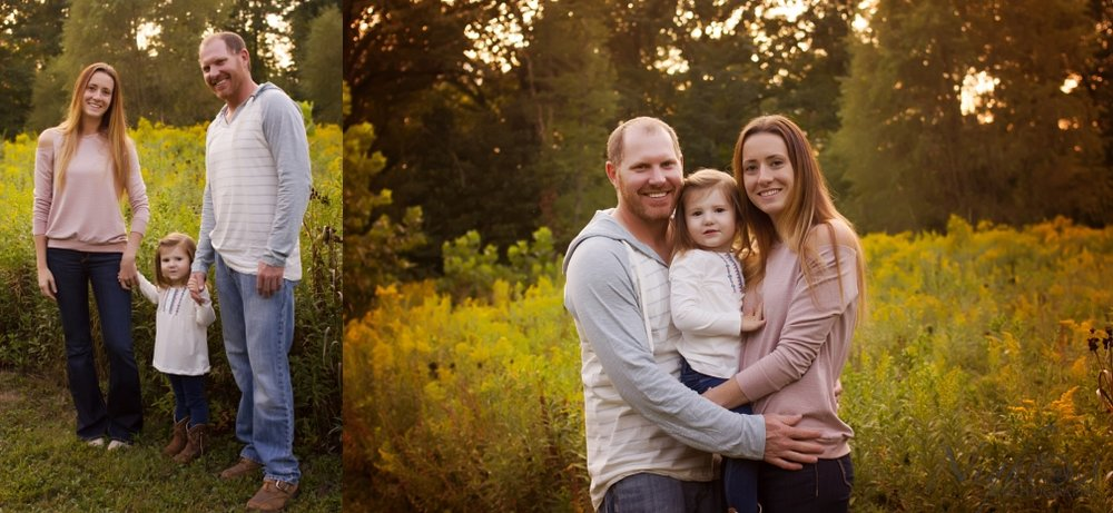 St. Joseph Michigan Newborn, Child and family Photographer_0269.jpg