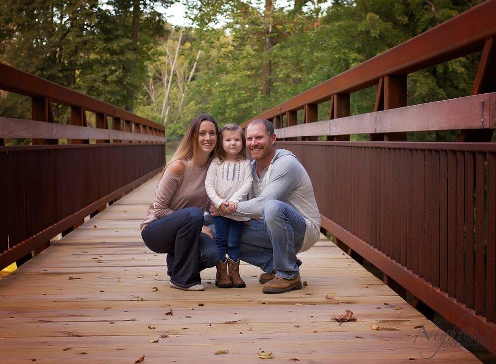 St. Joseph Michigan Newborn, Child and family Photographer_0271.jpg