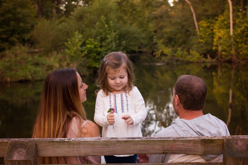 St. Joseph Michigan Newborn, Child and family Photographer_0274.jpg