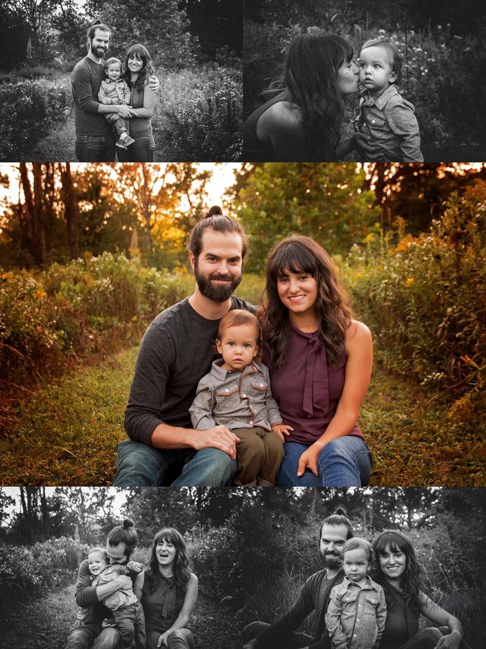 St. Joseph Michigan Newborn, Child and family Photographer_0277.jpg