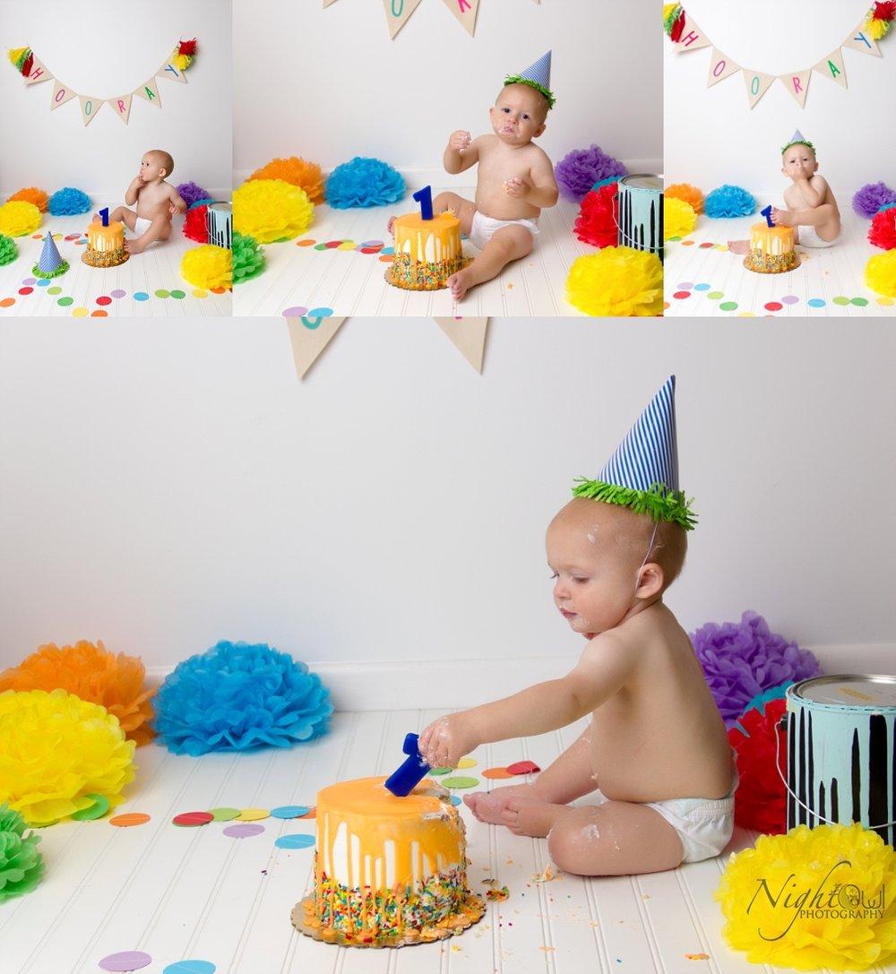 St. Joseph Michigan Newborn, Child and family Photographer_0296.jpg