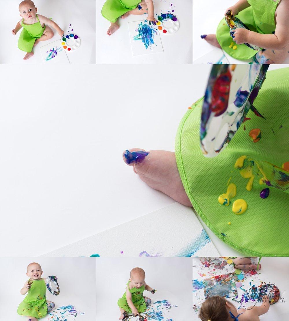 St. Joseph Michigan Newborn, Child and family Photographer_0298.jpg