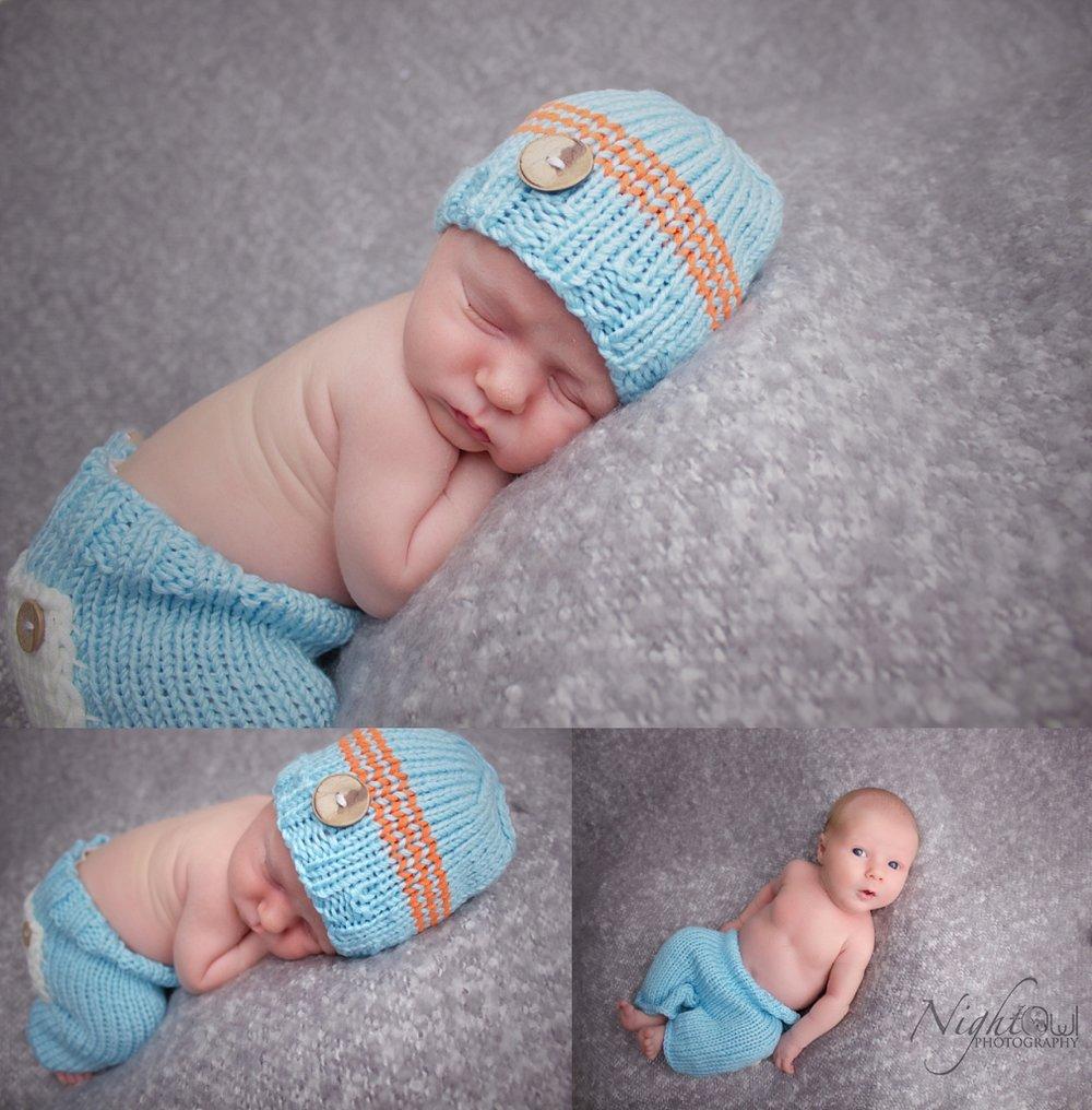 St. Joseph Michigan Newborn, Child and family Photographer_0305.jpg