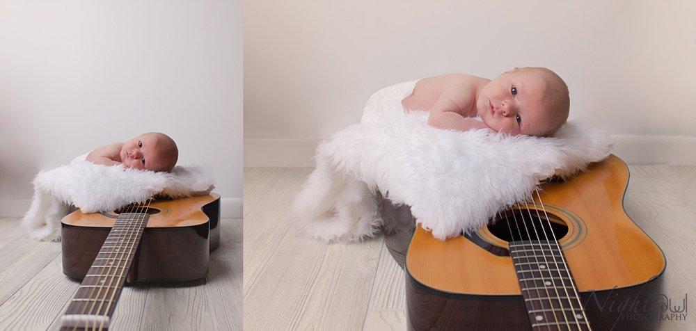 St. Joseph Michigan Newborn, Child and family Photographer_0306.jpg