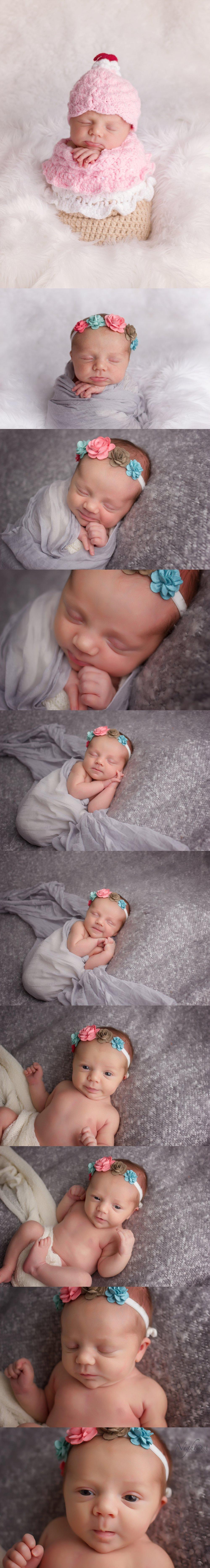 St. Joseph Michigan Newborn, Child and family Photographer_0316.jpg