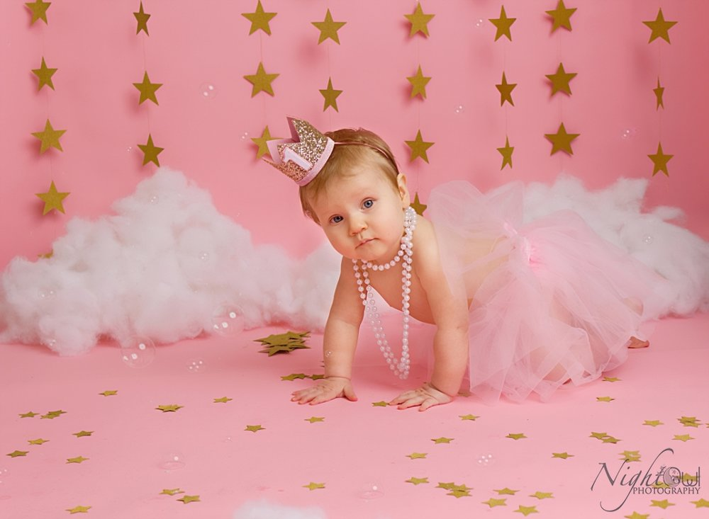 St. Joseph Michigan Newborn, Child and family Photographer_0382.jpg