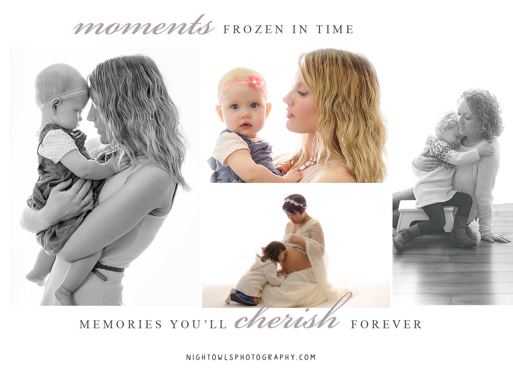 simple and sweet motherhood mini sessions.jpg