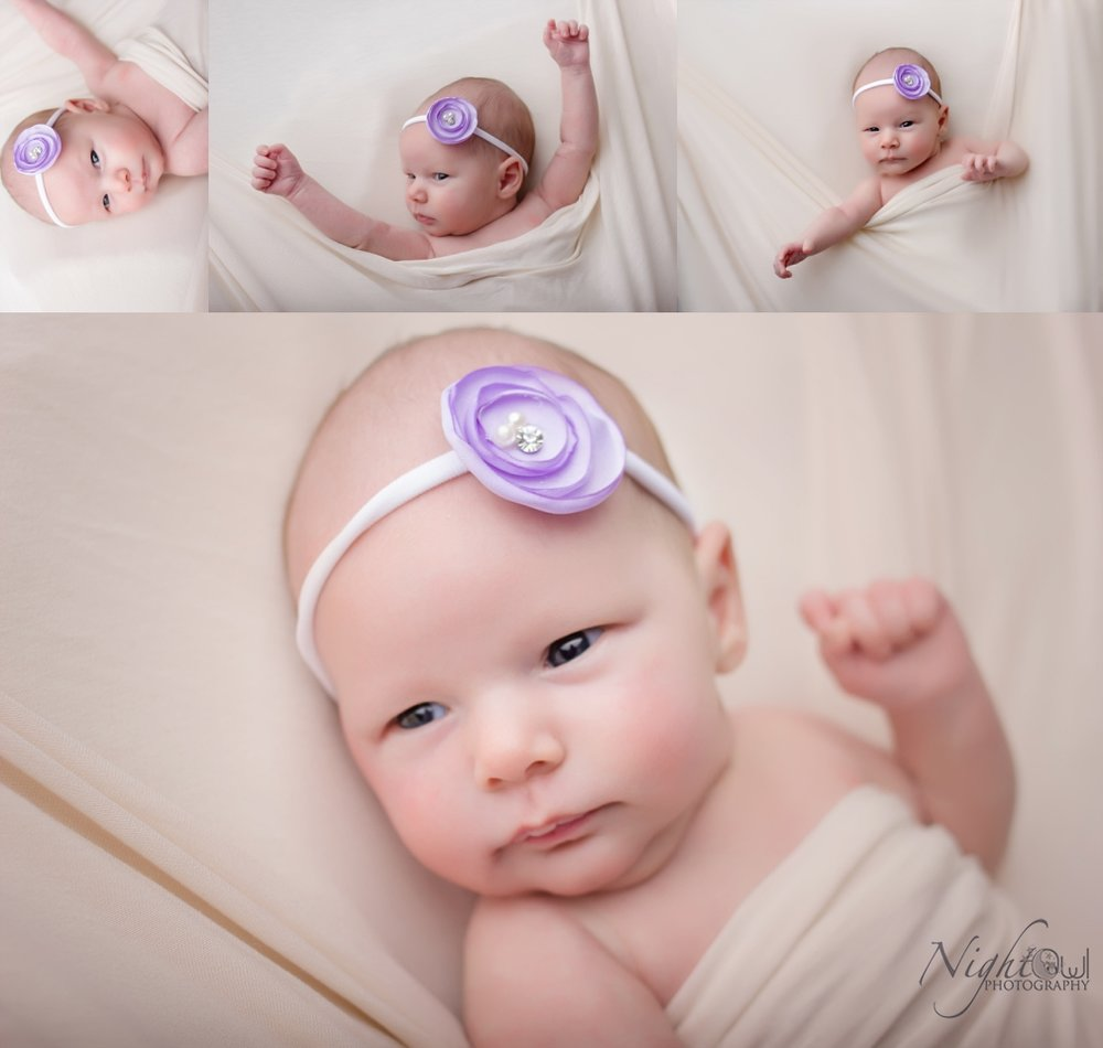 St. Joseph Michigan Newborn, Child and family Photographer_0392.jpg