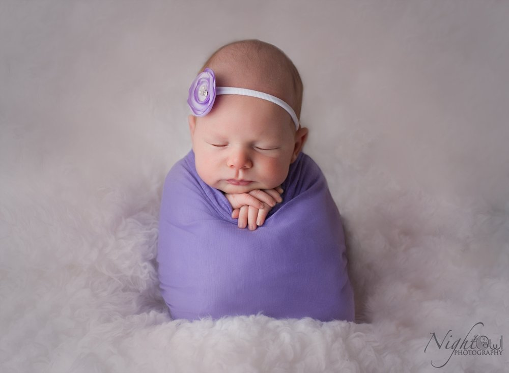 St. Joseph Michigan Newborn, Child and family Photographer_0393.jpg
