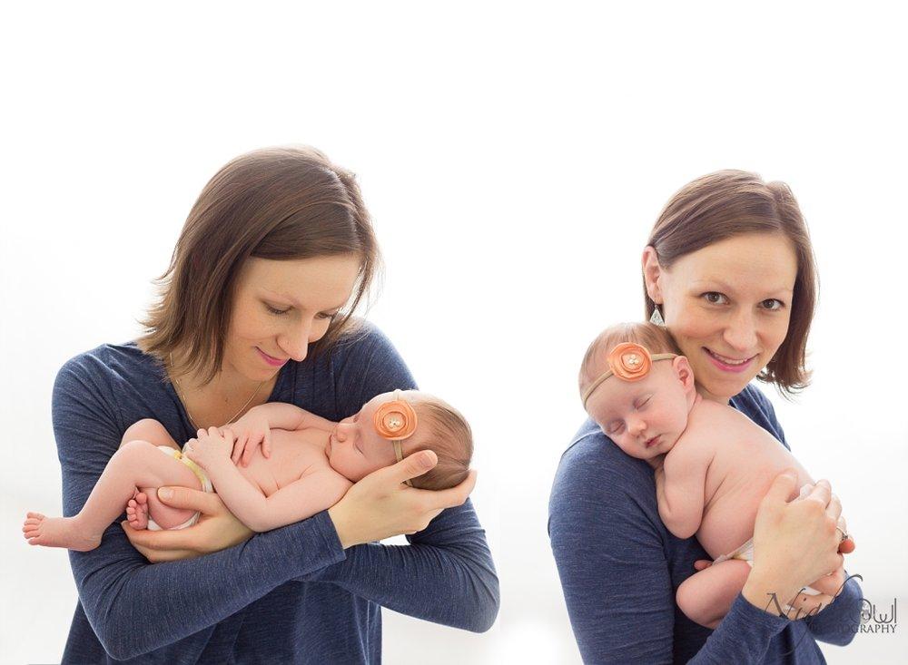 St. Joseph Michigan Newborn, Child and family Photographer_0406.jpg