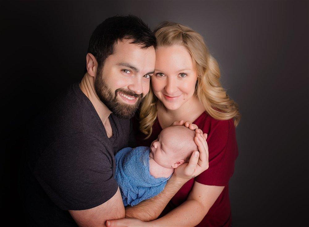 St. Joseph Michigan Newborn Photography04.jpg