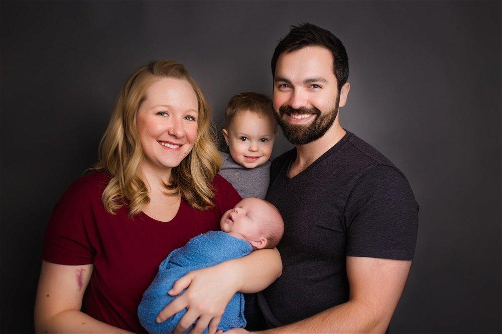 St. Joseph Michigan Newborn Photography10.jpg