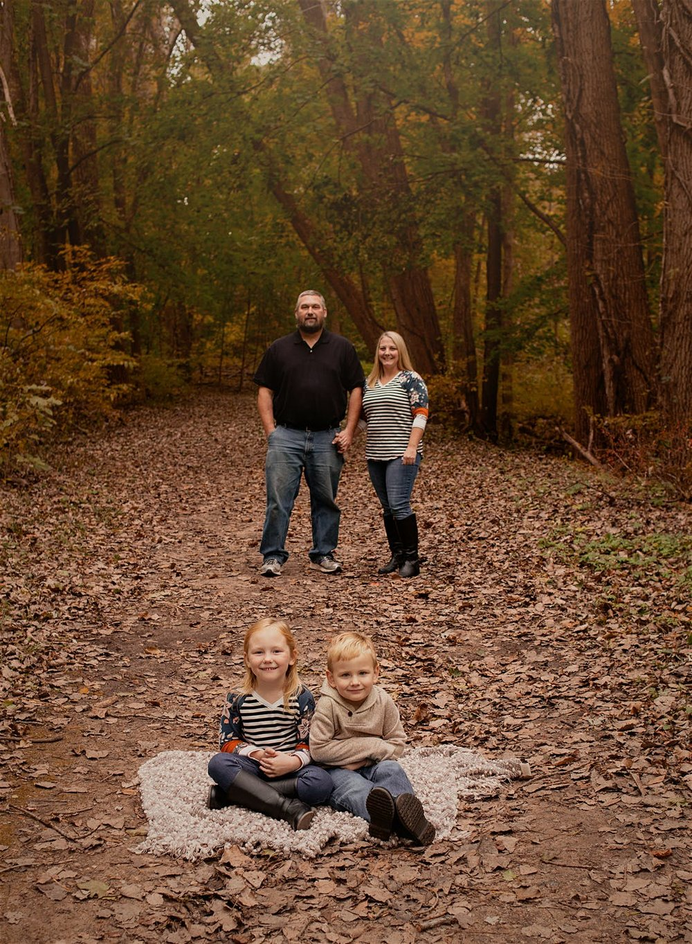 St. Joseph Michigan Fall Family Photography23.jpg