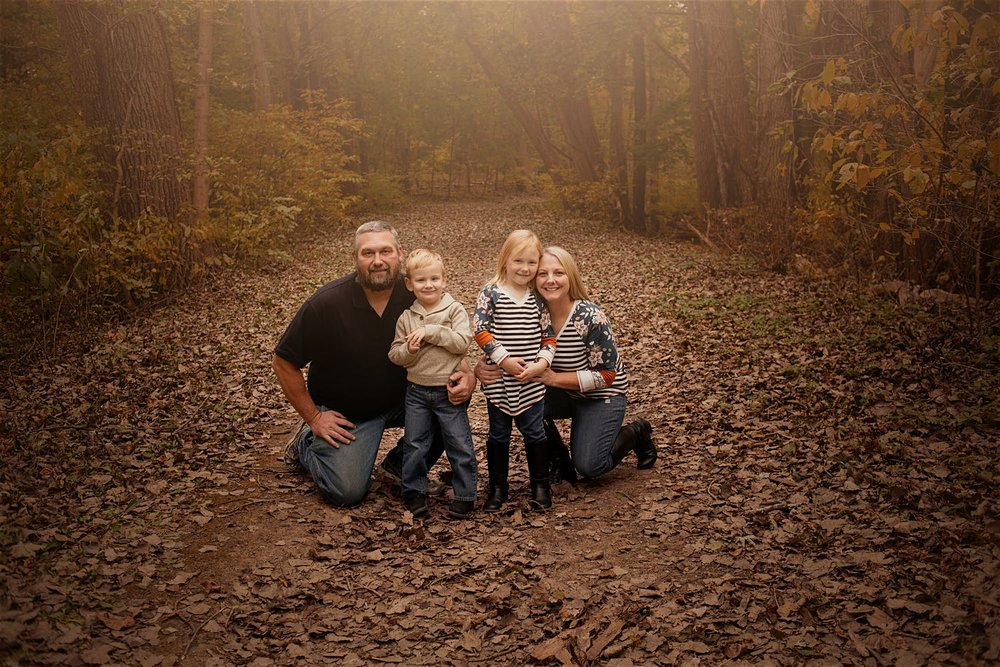 St. Joseph Michigan Fall Family Photography26.jpg