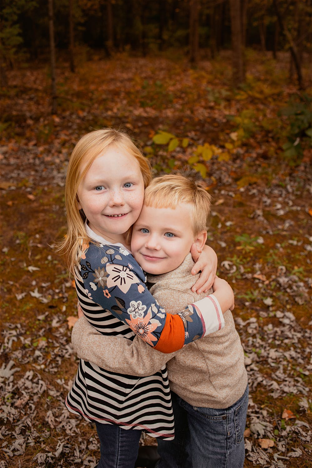 St. Joseph Michigan Fall Family Photography27.jpg