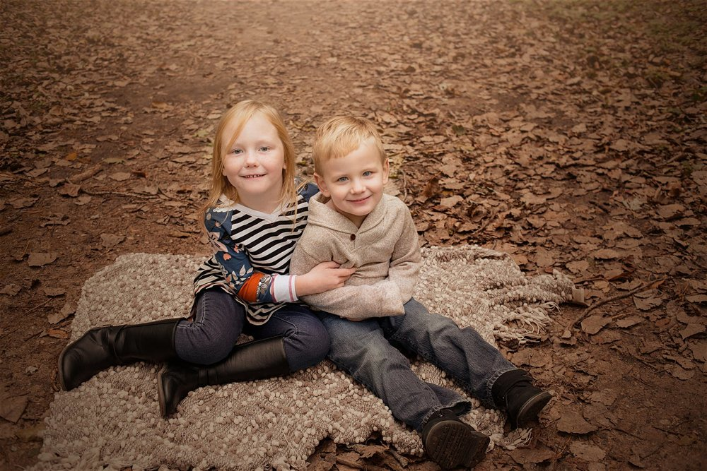 St. Joseph Michigan Fall Family Photography29.jpg