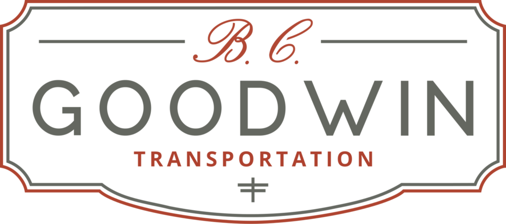 b.c goodwin transportation