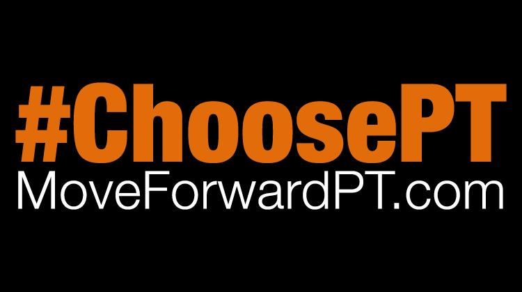 choose PT
