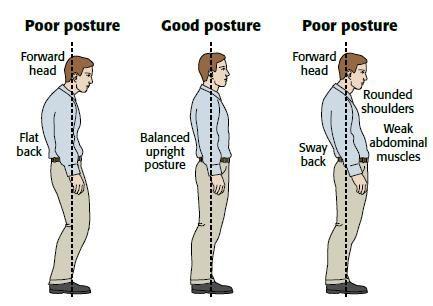 standing-posture_1.jpg