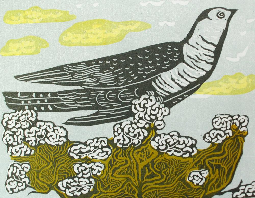 lino-print-cuckoos-call-luna-north-artist.jpg