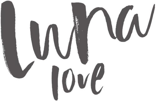 Luna Love transp.jpg