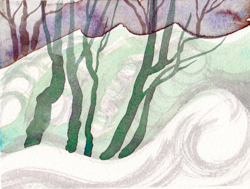 snow-drift-watercolour.jpg