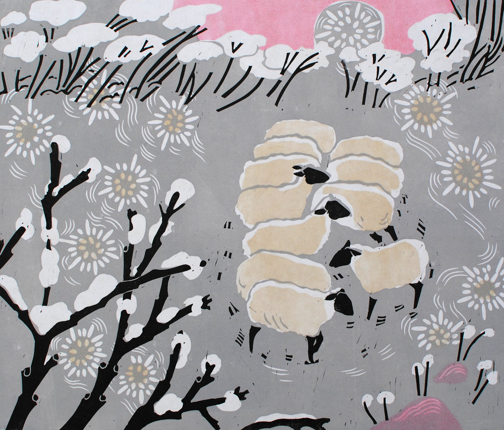 sheep-huddle-linocut-print.jpg