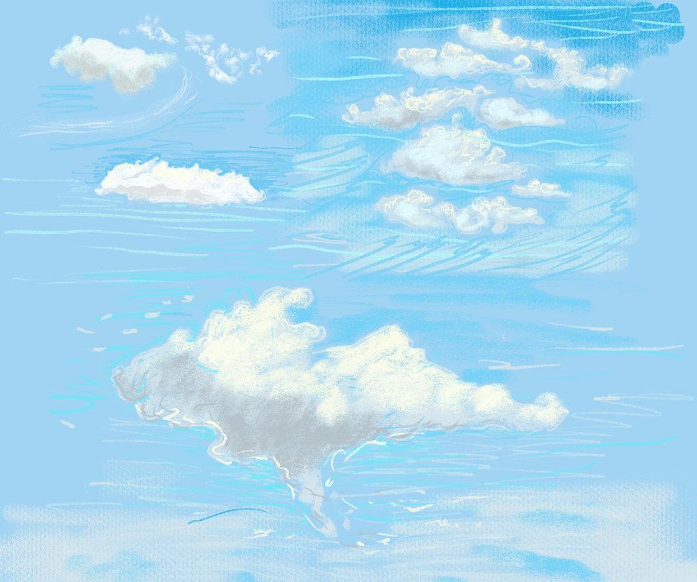 ipad sky.jpg