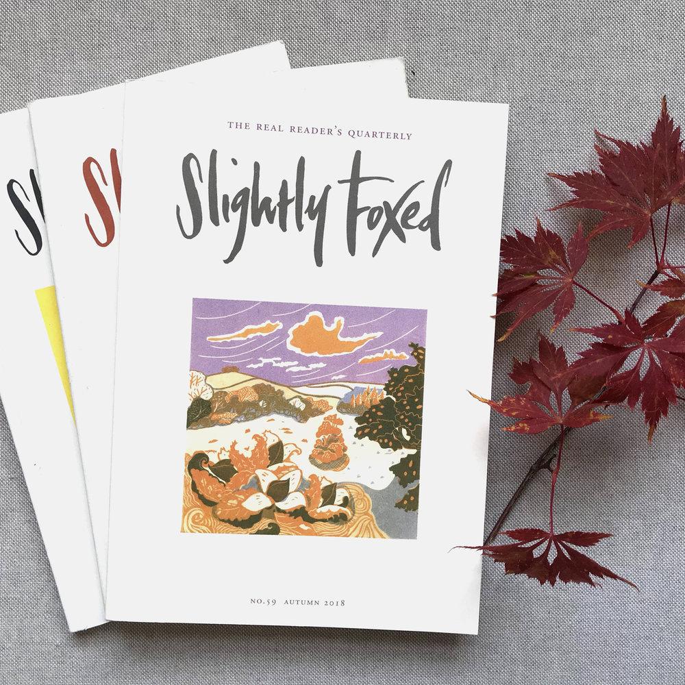fox journal.JPG