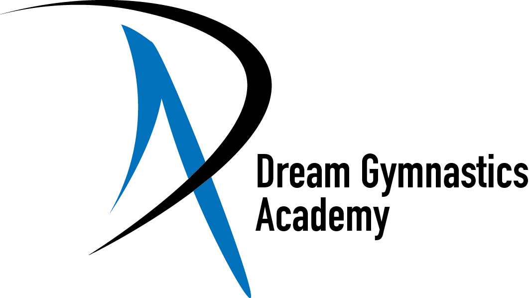 Dream Gymnastics Academy