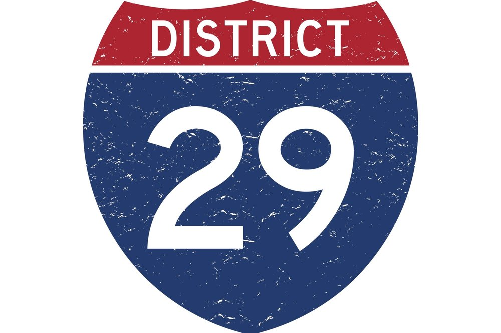 District%2B29%2BSign%2Bstressed.jpg