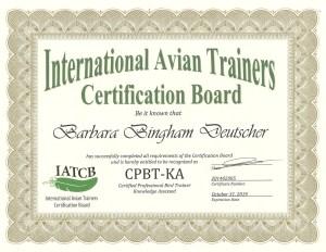 HAB-BBD-CPBT-certificate.jpg