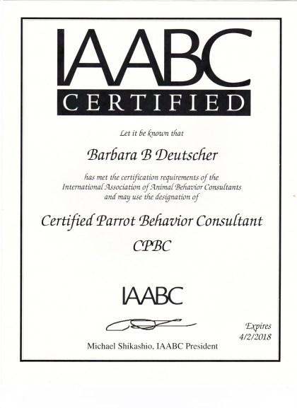 HAB-IAABC-CPBC.jpg