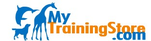 HAB-Logo-Heather-Training-store-logo.jpg