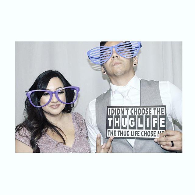 #thuglife 🎸