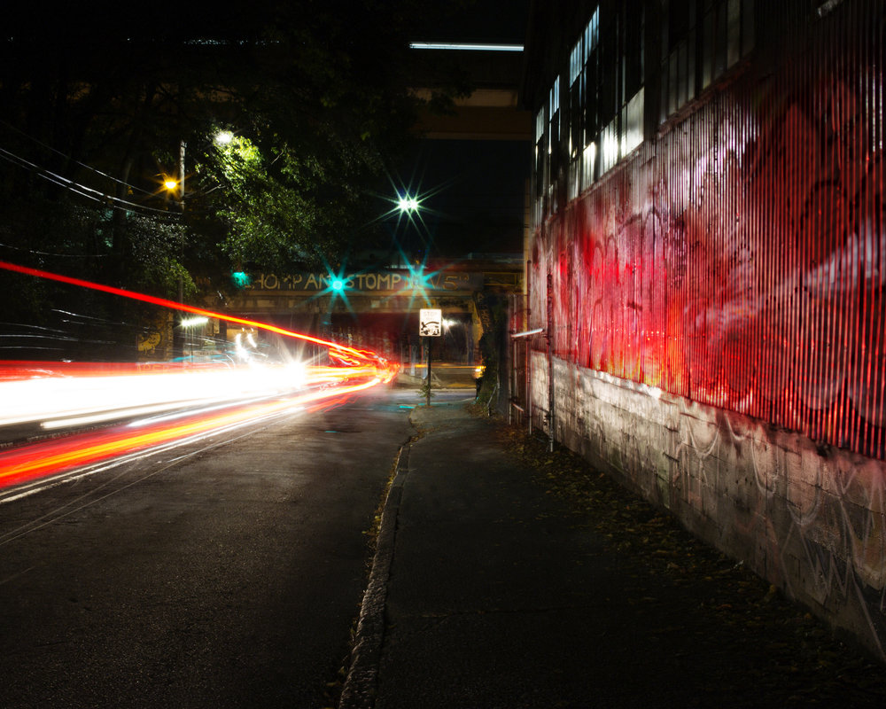 Krog Street .jpg