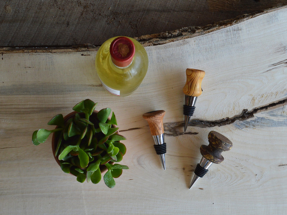 wine stoppers.jpg