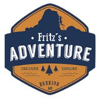 fritz's adventure