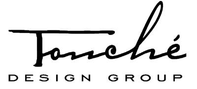 touche design group