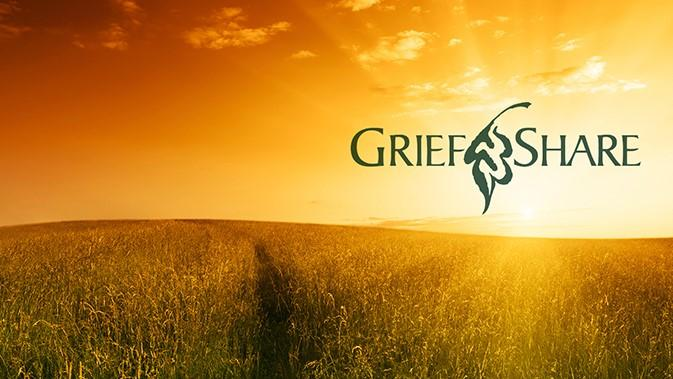 Grief Share - Mountainview will be offering Grief Share on Tuesday evenings in the Fall from 6:45 – 8:30 p.m., for 13 weeks.More